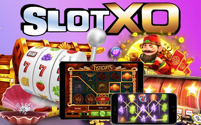 slotxo โหลดฟรี ไม่มีค่าใช้จ่าย แจกโบนัส 100 บาท เล่นได้ไม่อั้น